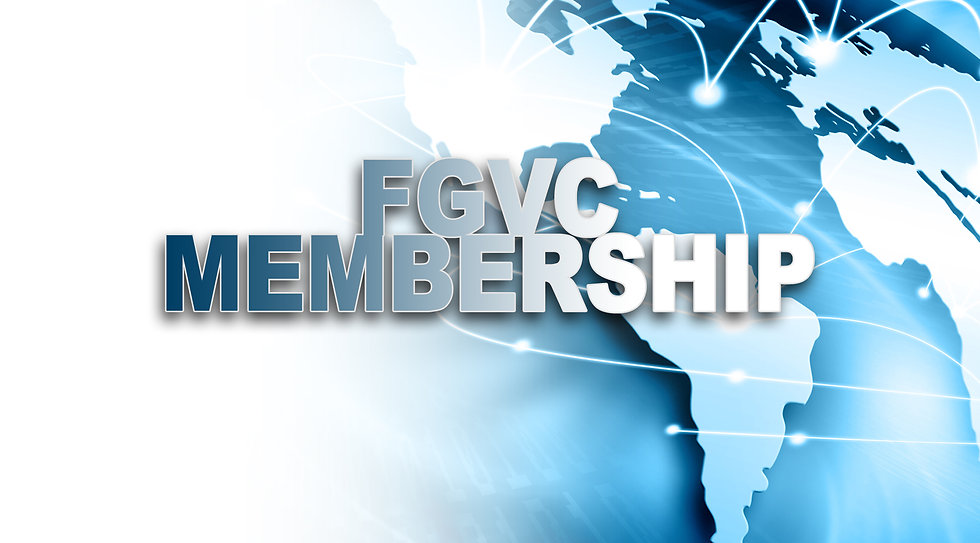 Web Header-Membership.jpg