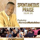 Spontaneous Praise.jpg