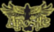 Apostles_Logo_2.png