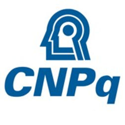 CNPq-55425.JPG