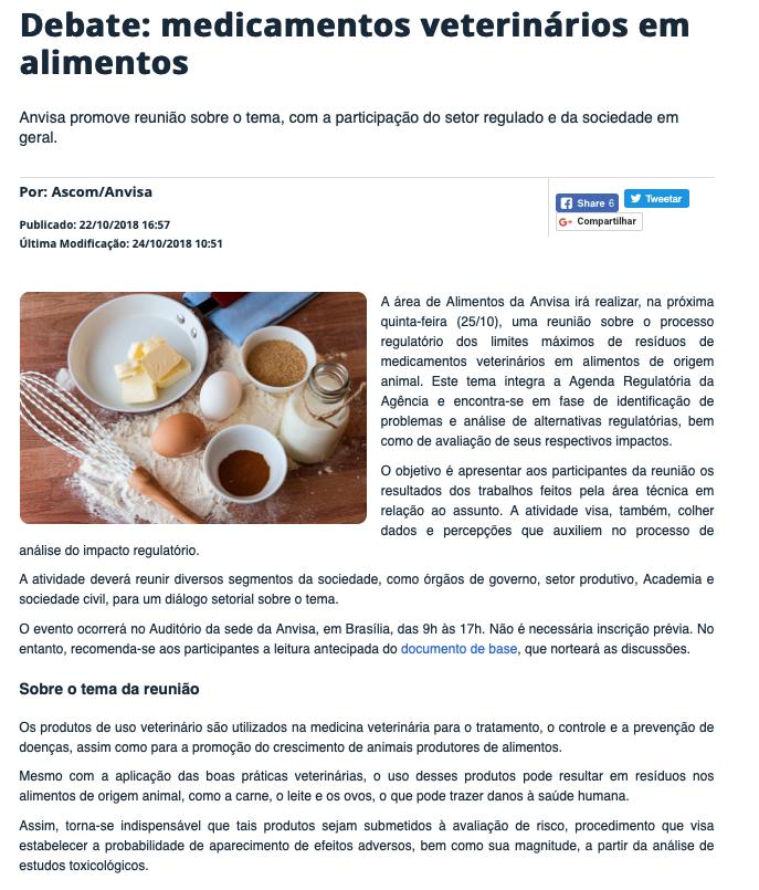 Captura_de_Tela_2018-10-25_às_17.22.26.p