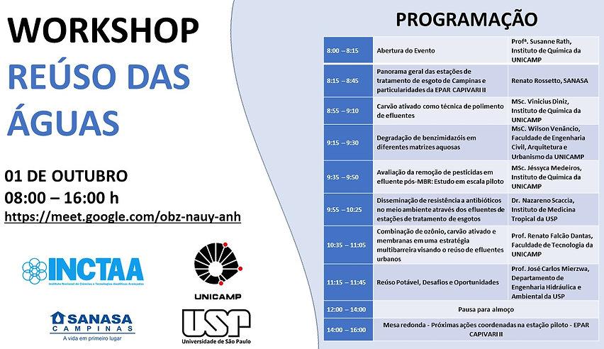 Workshop - Reúso das Águas (1).jpg
