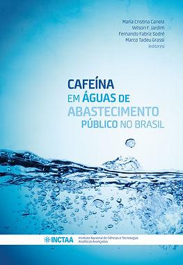 Livro Cafeina.jpg