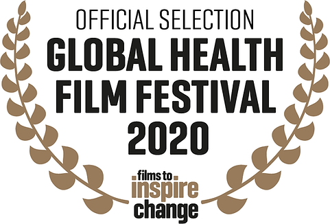 GHF_Official Selection 2020_Logo_COLOUR.