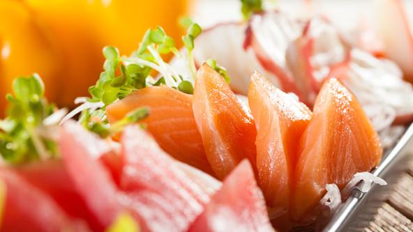 Sashimi 3 Ten.jpeg