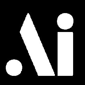 AI_Square_transparent-white-01.png
