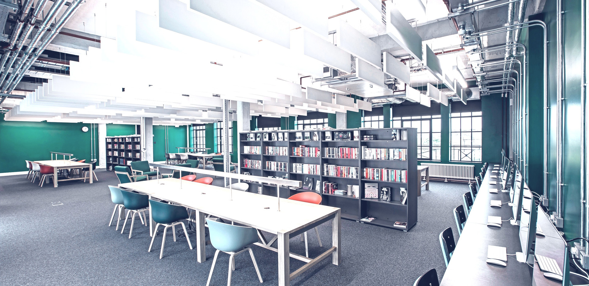 LSA_Library_AH_edited.jpg