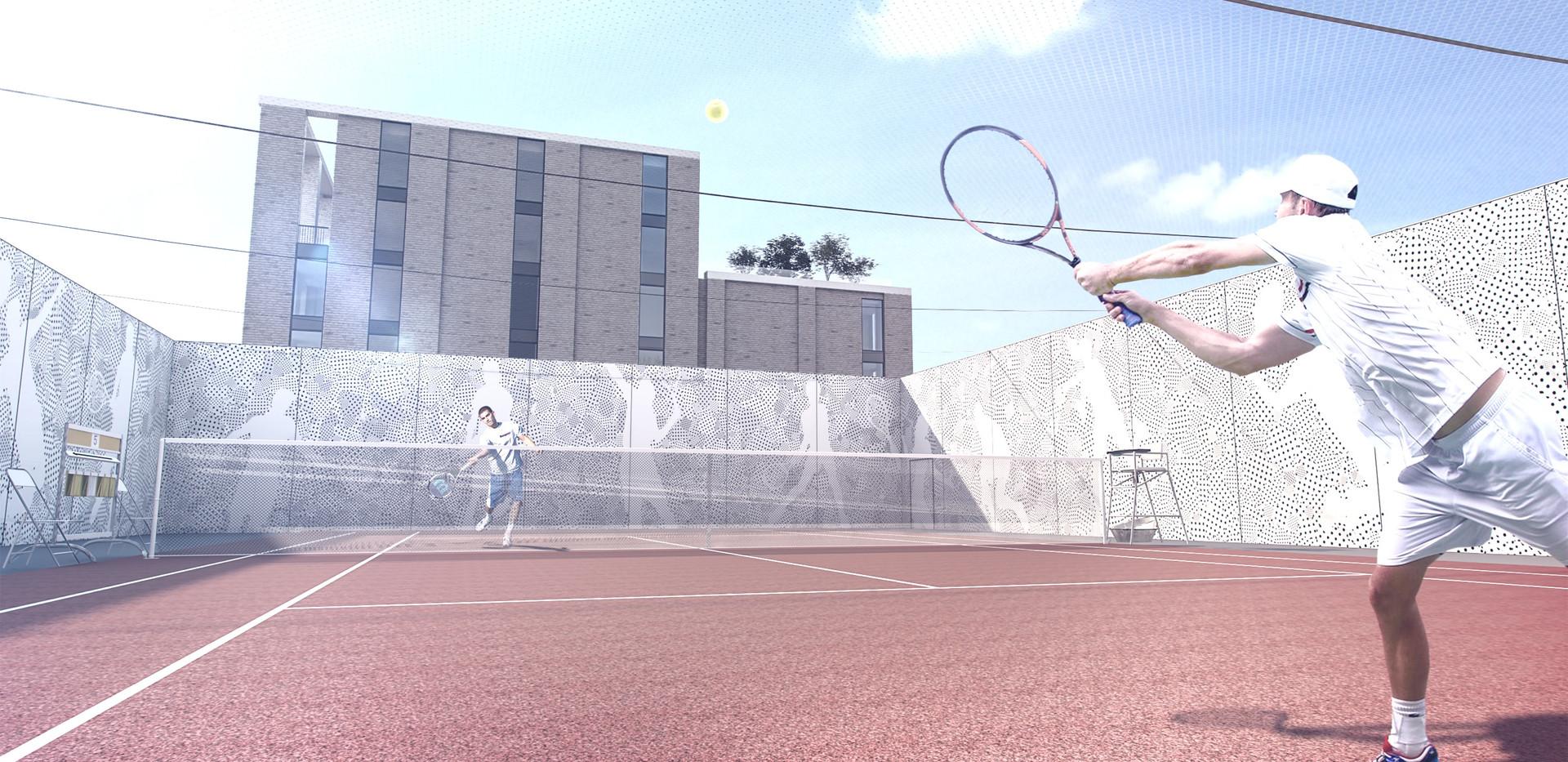 MUGA tennis_edited.jpg