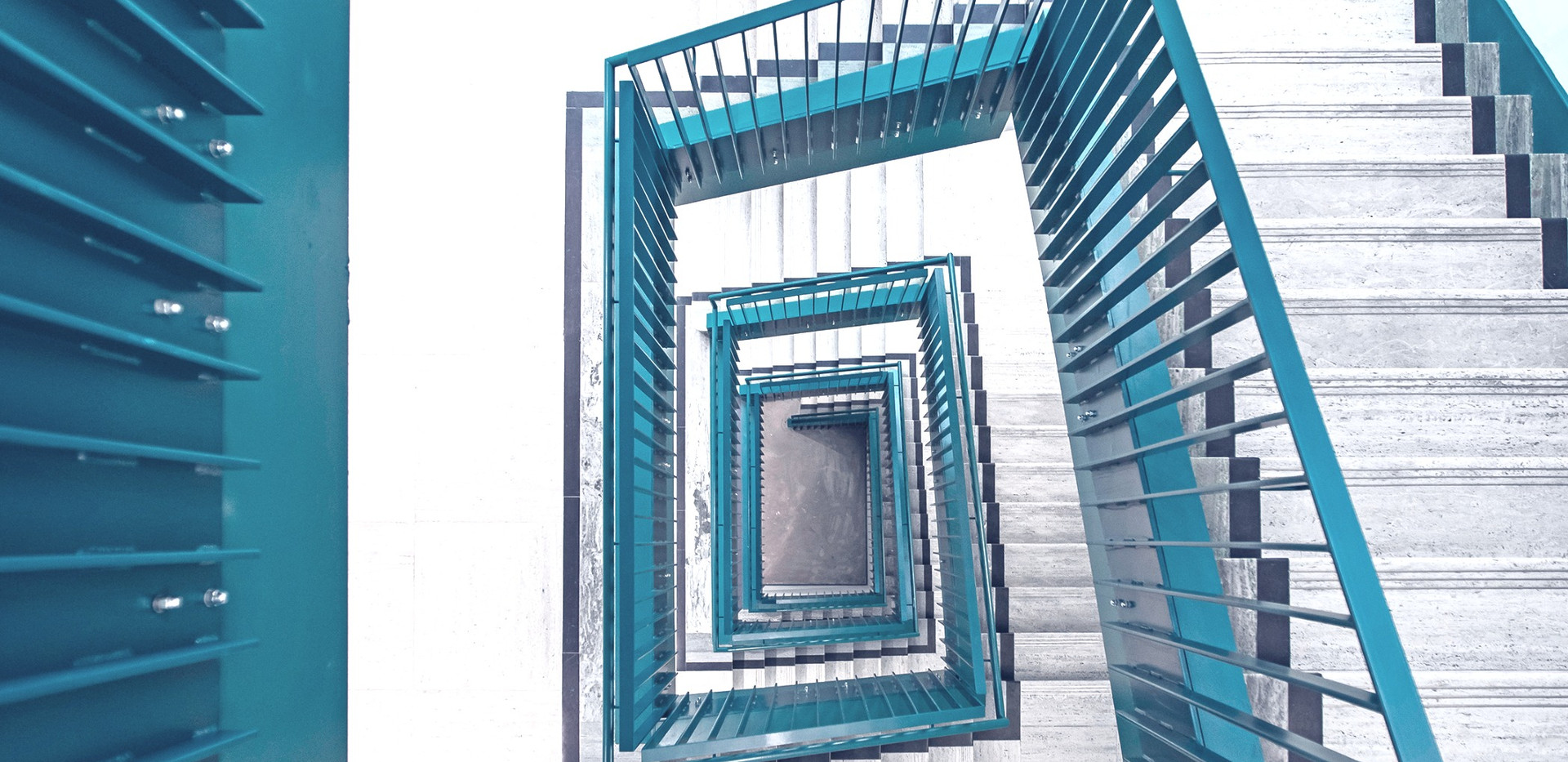 LSA_stair_AH_edited.jpg