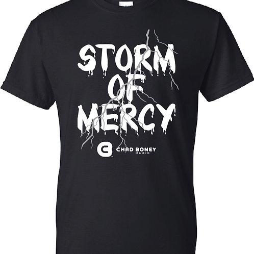Storm Of Mercy