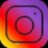Copy of Instagram Logo.png