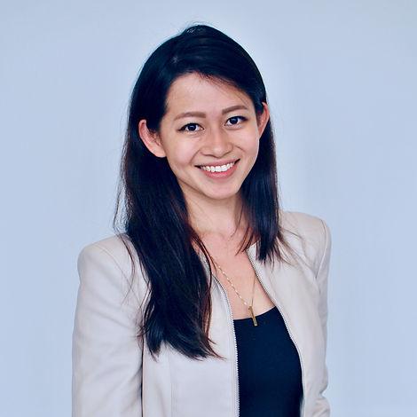 Ee  Ling Lim (profile pic) - mentor.jpeg