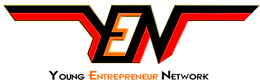 Copy of YEN Logo (1).png