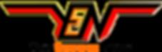 Copy of YEN Logo.png