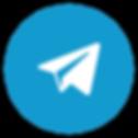 telegram-colored logo.png