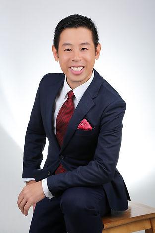 Steven Ong's Profile Photo (mentor).jpg
