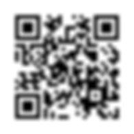 SIM YEN Telegram Group QR Code.jpeg