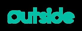 Outside logo.png