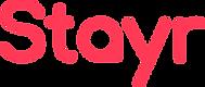sstayr logo.png