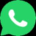 whatsapp colored logo.png