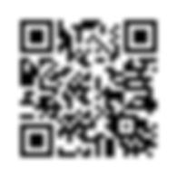 SIM YEN Linkedin QR Code.png