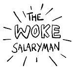 the woke salaryman.jpg
