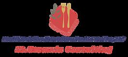 ASG Logo.png