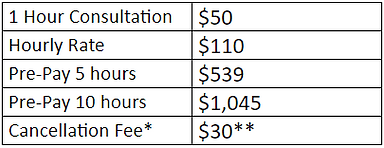 life coaching pricing.png