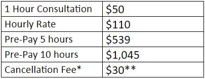 life coaching pricing.png