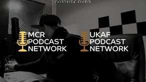 Coming Soon: 2 New Podcast Networks