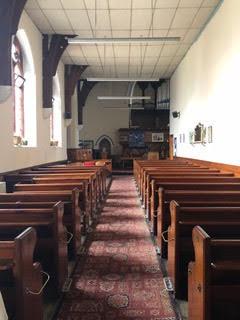 Inside Trinity Church.jpg