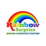 Rainbow Surprise.jpg