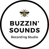 Buzzin' Sounds.png