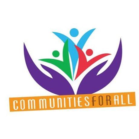CommunitiesForAll