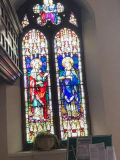 Trinity Stained Glass Window.jpg