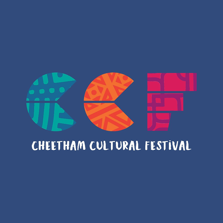 Cheetham Cultural Festival 2020