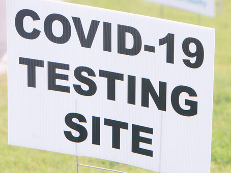 Covid-19: Training Camp, Opt-Outs & Covid-19 Reserve - What Is It? And How Does It Work?
