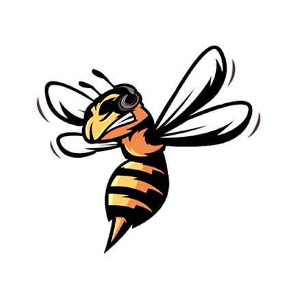 bee buzz 2.png
