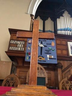 Trinity Cross.jpg
