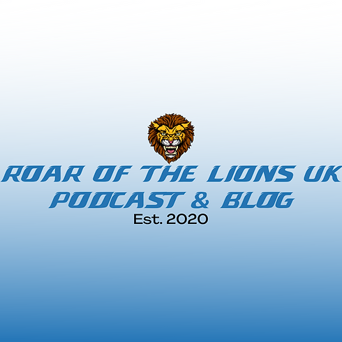 Roar of the Lions 2 (1).png