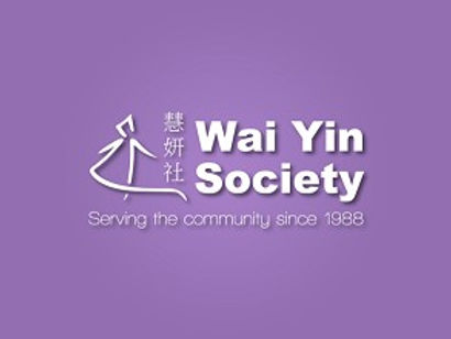 wai-yin-society-1.jpg