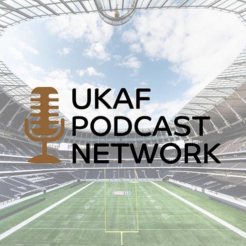 Copy of UKAF Network.png