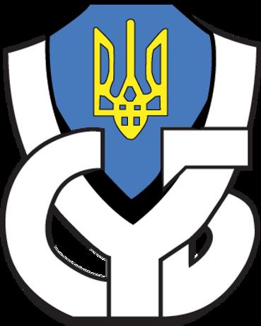 Manchester-Ukrainian-Centre.png