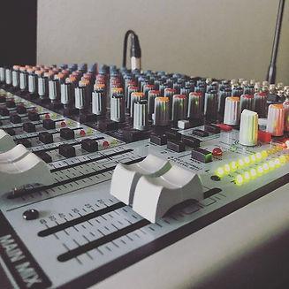 It's a studio kind of day....jpg