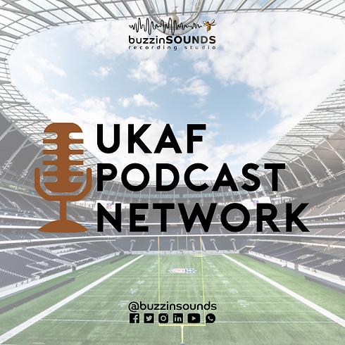 UKAF Podcasts.png