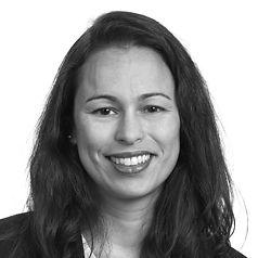 Paola Wortman Silva.jfif