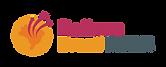 Believe_Brazil - Logo.png