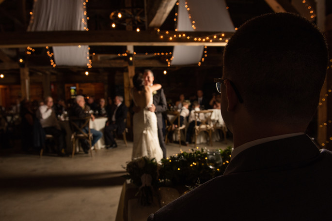 Laura and Andrew-523.jpg
