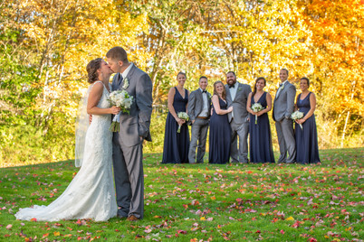 Laura and Andrew-415.jpg