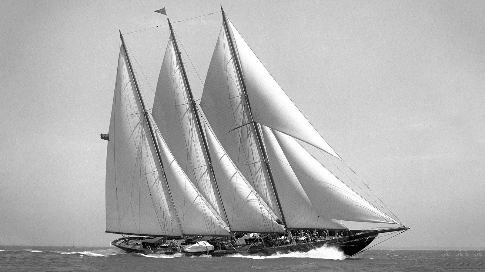 SiKVvr4RAyyegQNsbAoh_Creole-1939-2560x1440